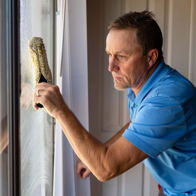 acwc-interior-window-washing-800x800