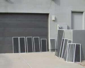acwc pressure wash screens